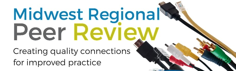 Peer Review – Midwest Regional Children's Advocacy Center